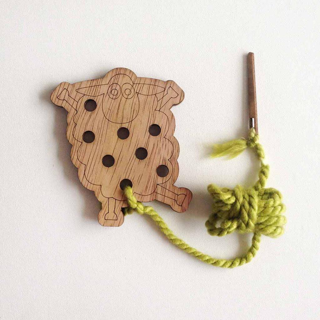 quindeblue-juguete-didactico-ovejita-comprar-2