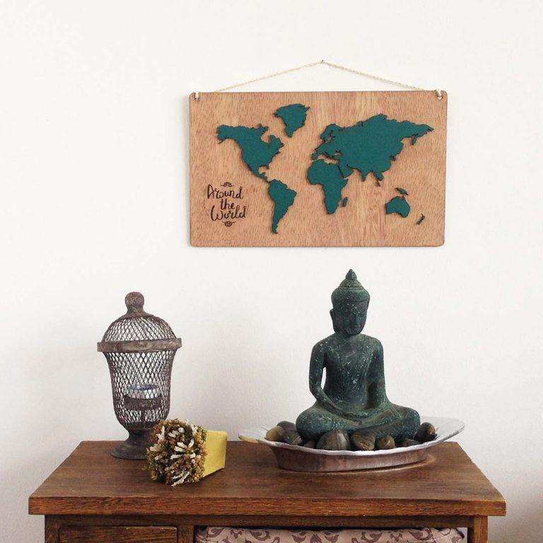 quindeblue-mapa-mundi-alto-relieve-personalizar-comprar-2