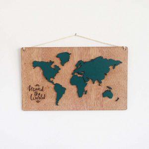 quindeblue-mapa-mundi-alto-relieve-personalizar-comprar