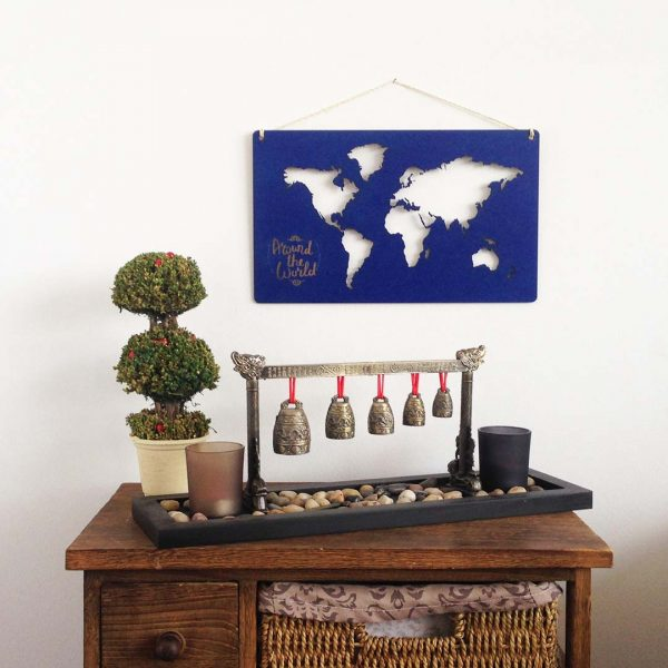 quindeblue-mapa-mundi-personalizar-comprar-2