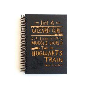 quindeblue-cuaderno-harry-potter-personalizado-comprar-2