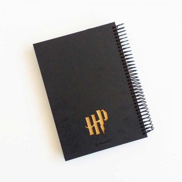 quindeblue-cuaderno-harry-potter-personalizado-comprar-3