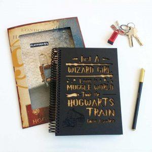 quindeblue-cuaderno-harry-potter-personalizado-comprar
