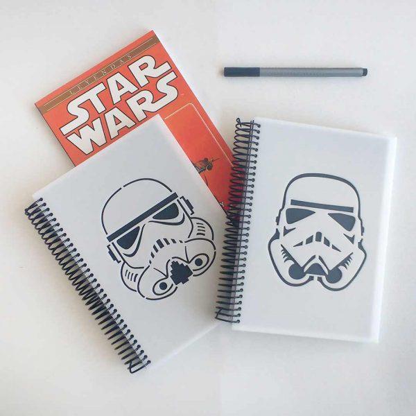 quindeblue-cuaderno-star-wars-stormtrooper-comprar