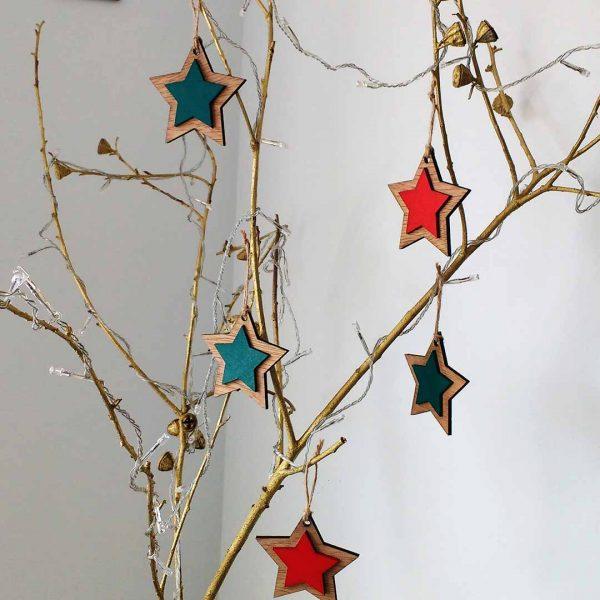 quindeblue-navidad-bombillos-estrella-arbol-comprar-2