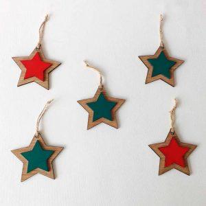 quindeblue-navidad-bombillos-estrella-arbol-comprar
