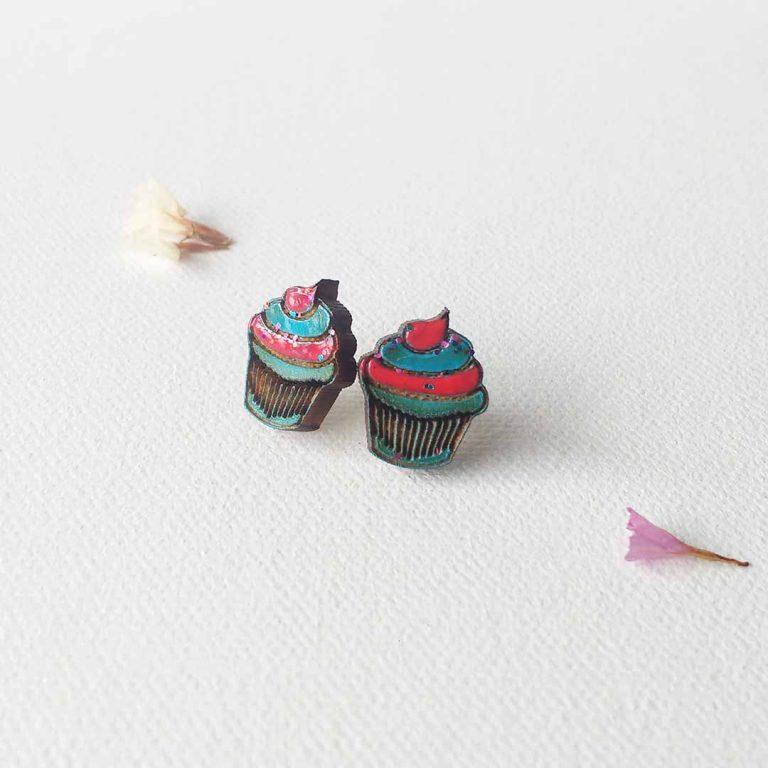 quindeblue-aretes-cupcake-comprar-3