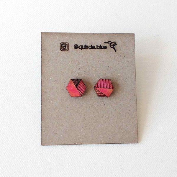 quindeblue-aretes-hexagono-comprar-2