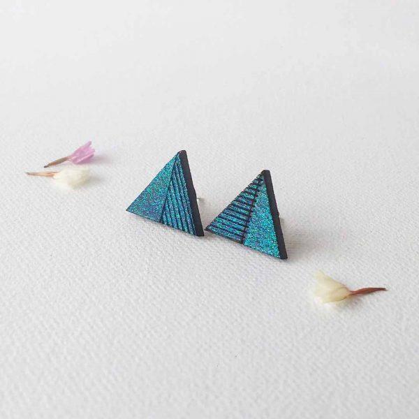 quindeblue-aretes-triangulo-comprar