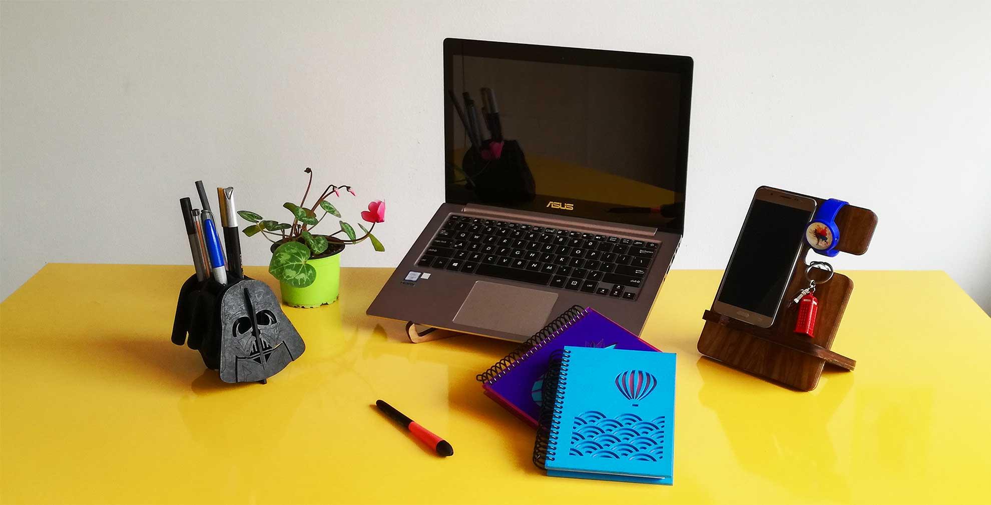 quindeblue-organizar-espacio-trabajo