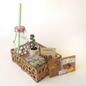quindeblue-caja-regalo-oro