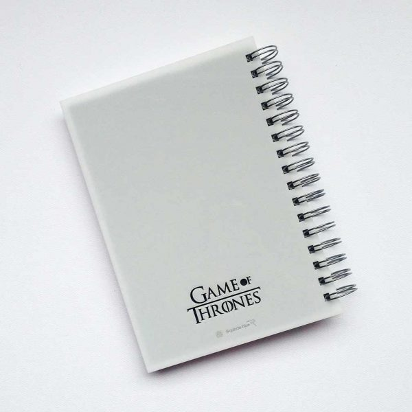quindeblue-cuaderno-game-of-thrones-acrilico-comprar-2