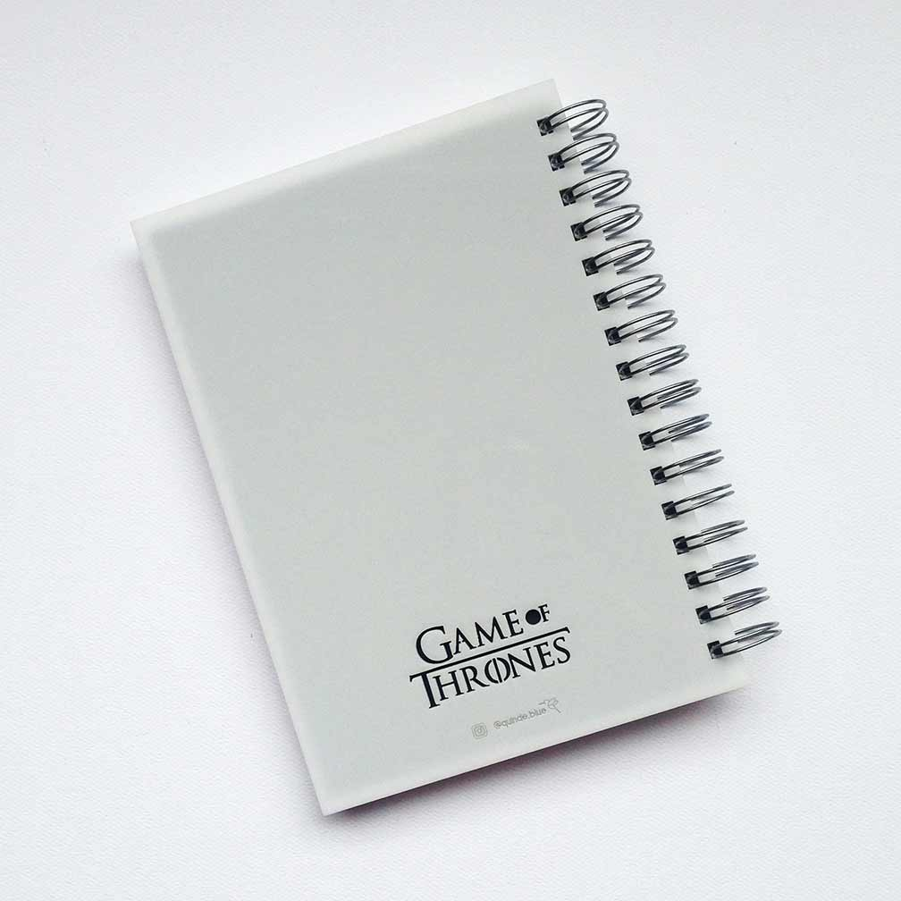 quindeblue-cuaderno-game-of-thrones-acrilico-comprar-2
