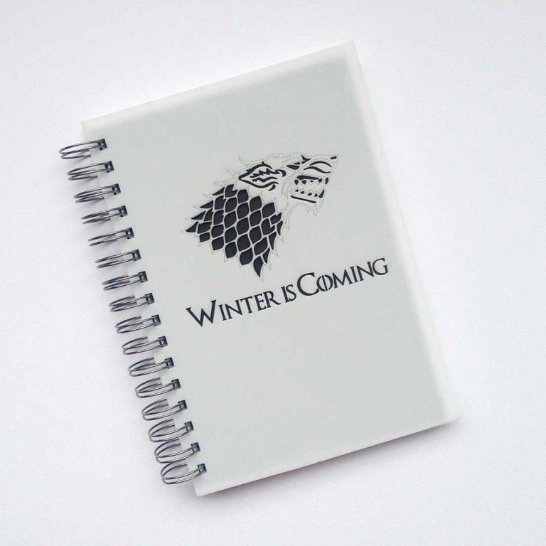 quindeblue-cuaderno-game-of-thrones-acrilico-comprar