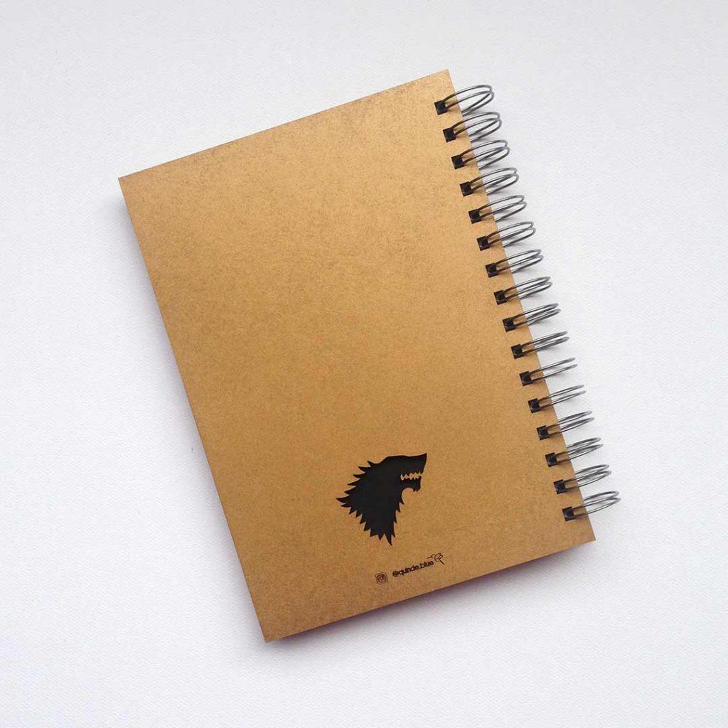 quindeblue-cuaderno-game-of-thrones-dorado-comprar-2