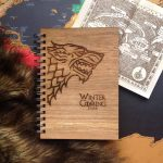 quindeblue-cuaderno-game-of-thrones-madera