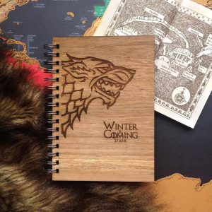 quindeblue-cuaderno-game-of-thrones-madera