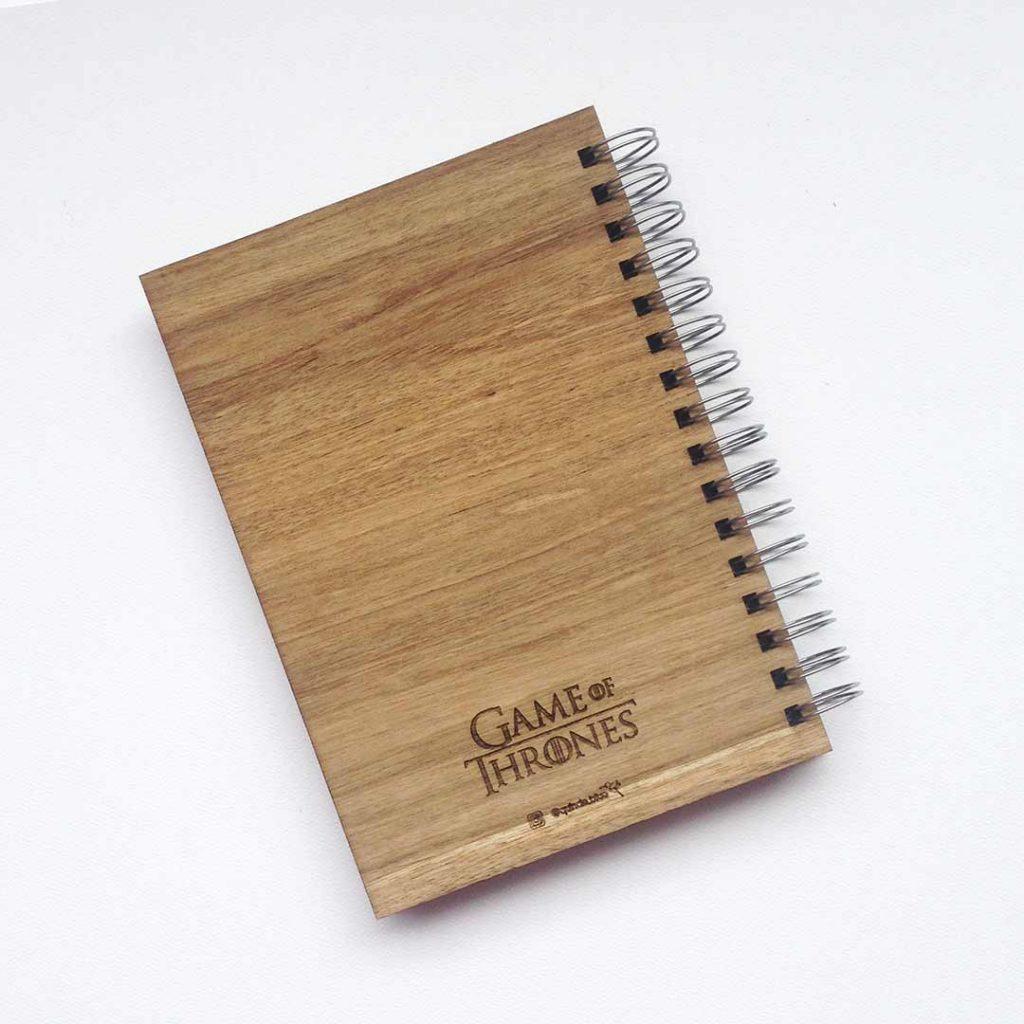 quindeblue-cuaderno-game-of-thrones-madera-comprar-2