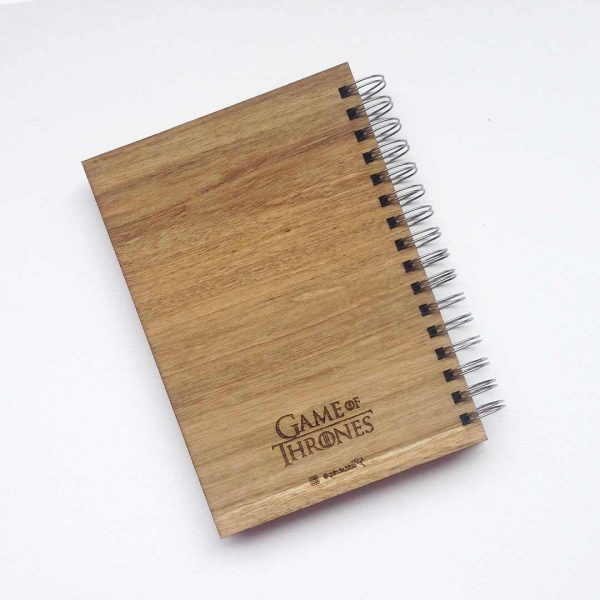 quindeblue-cuaderno-game-of-thrones-madera-comprar-2