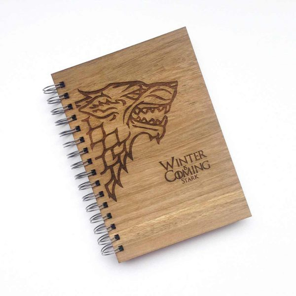 quindeblue-cuaderno-game-of-thrones-madera-comprar