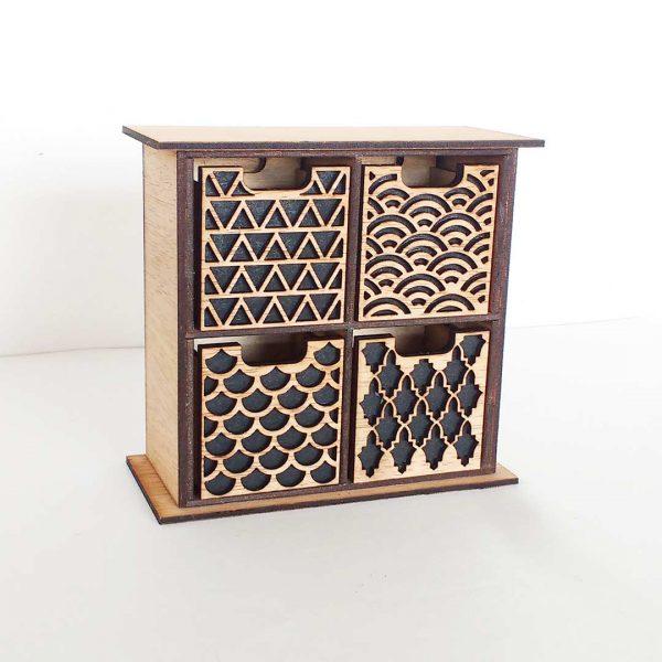 quindeblue-mueble-cajones-madera