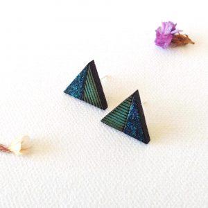quindeblue-aretes-triangulo-comprar-3