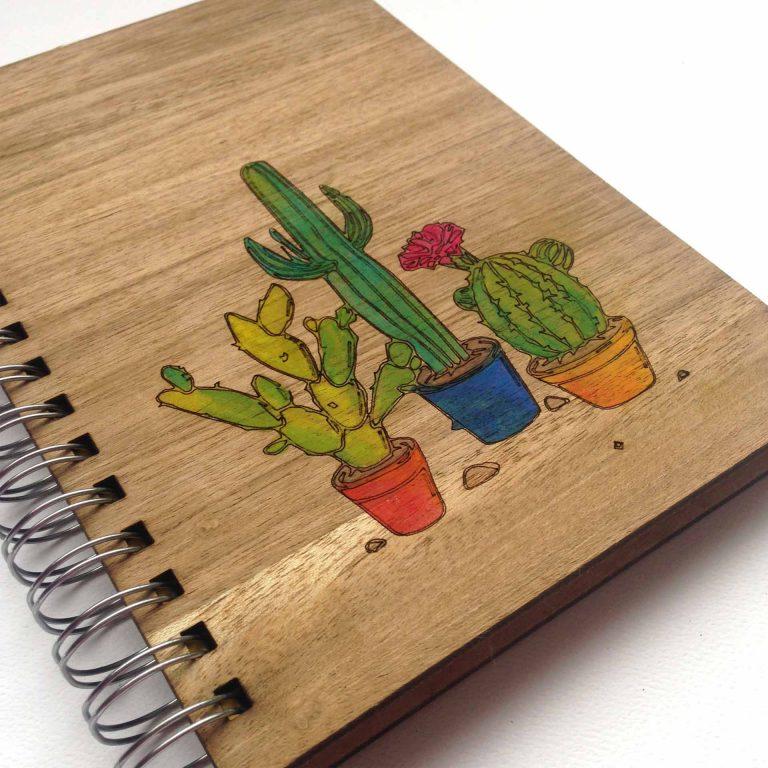 quindeblue-cuaderno-cactus-comprar-2