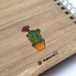quindeblue-cuaderno-cactus-comprar-3