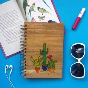quindeblue-cuaderno-cactus-comprar