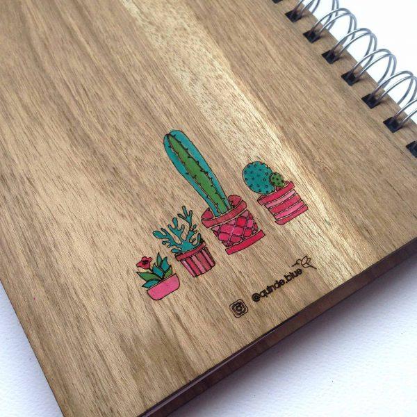 quindeblue-cuaderno-cactus-suculentas-comprar-2