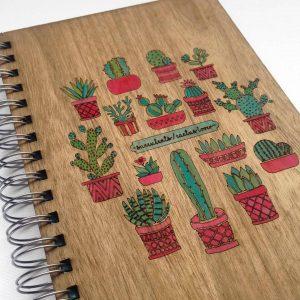 quindeblue-cuaderno-cactus-suculentas-comprar-3