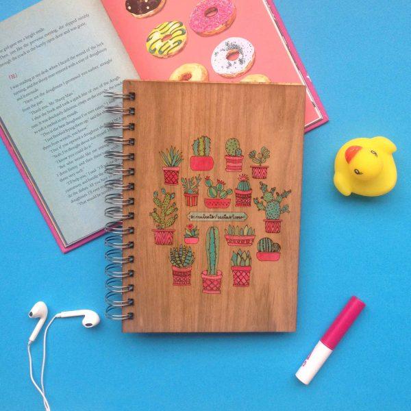 quindeblue-cuaderno-cactus-suculentas-comprar
