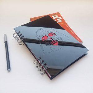 quindeblue-cuaderno-darth-vader-star-wars-comprar