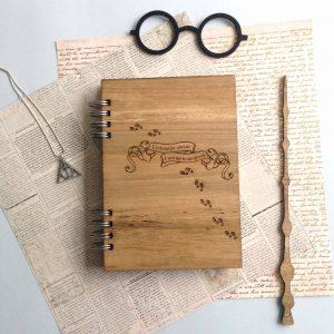 quindeblue-cuaderno-harry-potter-mapa-merodeador-comprar