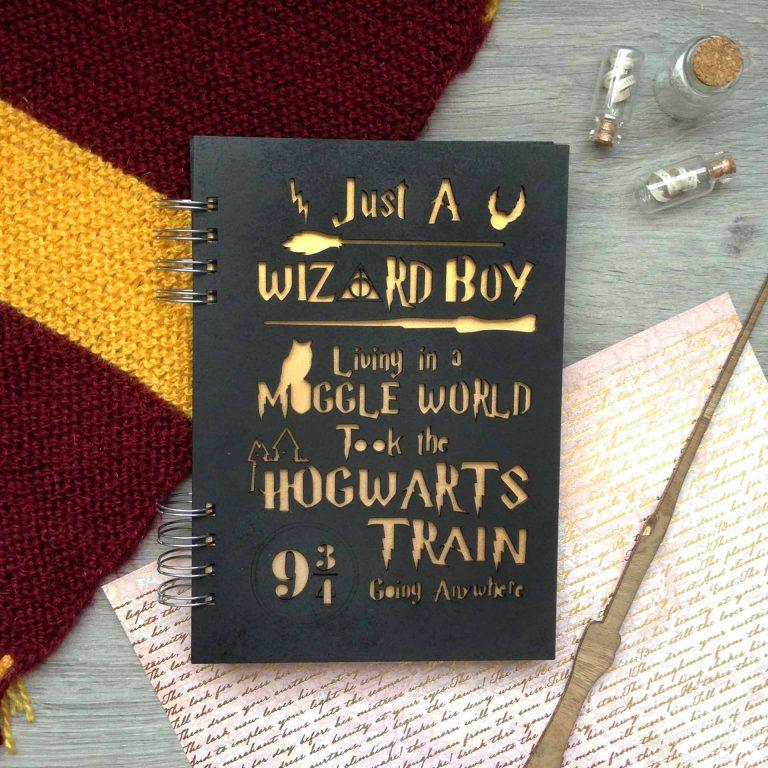 quindeblue-cuaderno-harry-potter-wizard-boy-comprar
