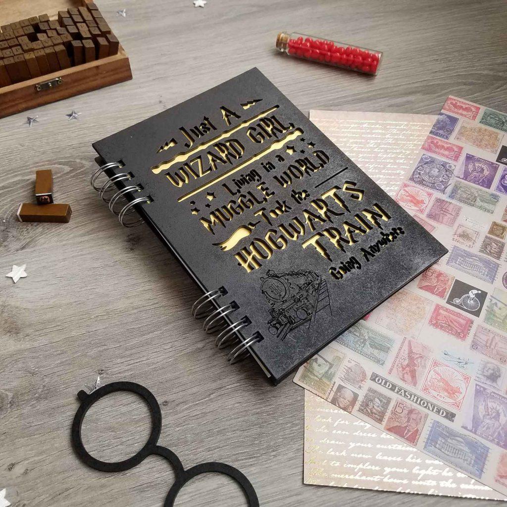 quindeblue-cuaderno-harry-potter-wizard-girl-comprar