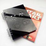 quindeblue-cuaderno-iconos-star-wars-comprar-1