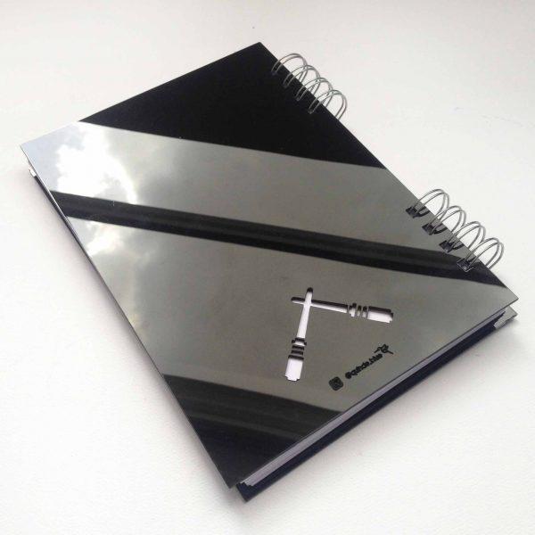 quindeblue-cuaderno-iconos-star-wars-comprar-2