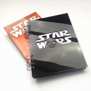 quindeblue-cuaderno-may-the-force-comprar