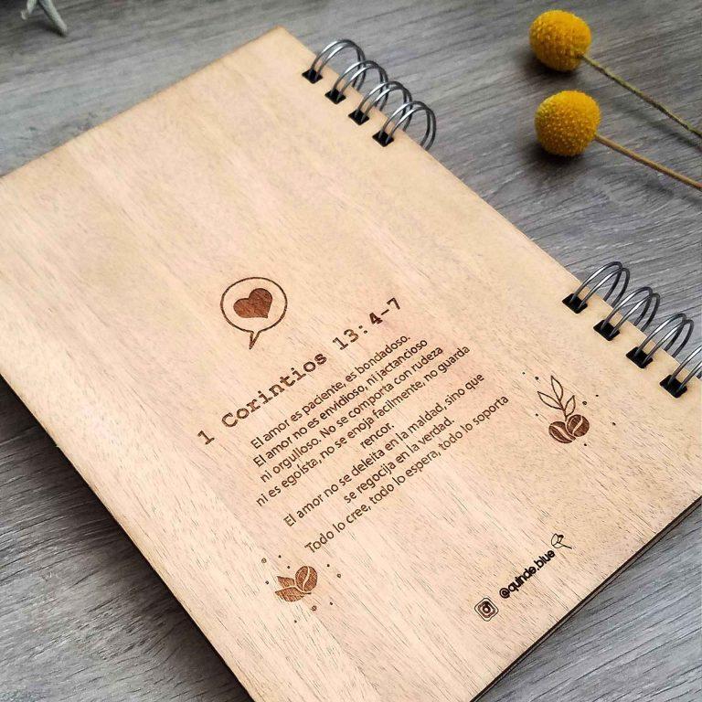 quindeblue-cuaderno-nombre-personalizado-comprar