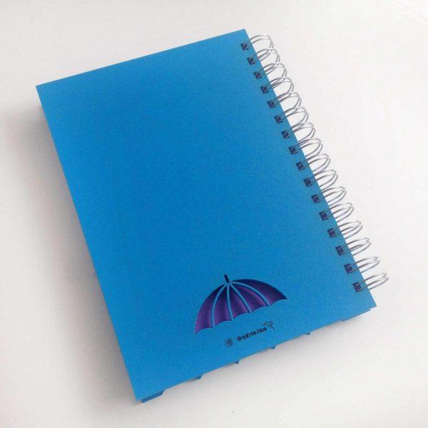 quindeblue-cuaderno-paraguas-comprar-2