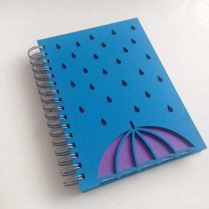 quindeblue-cuaderno-paraguas-comprar