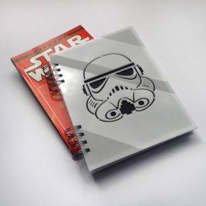 quindeblue-cuaderno-star-wars-stormtrooper-comprar-4