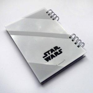 quindeblue-cuaderno-star-wars-stormtrooper-comprar-5