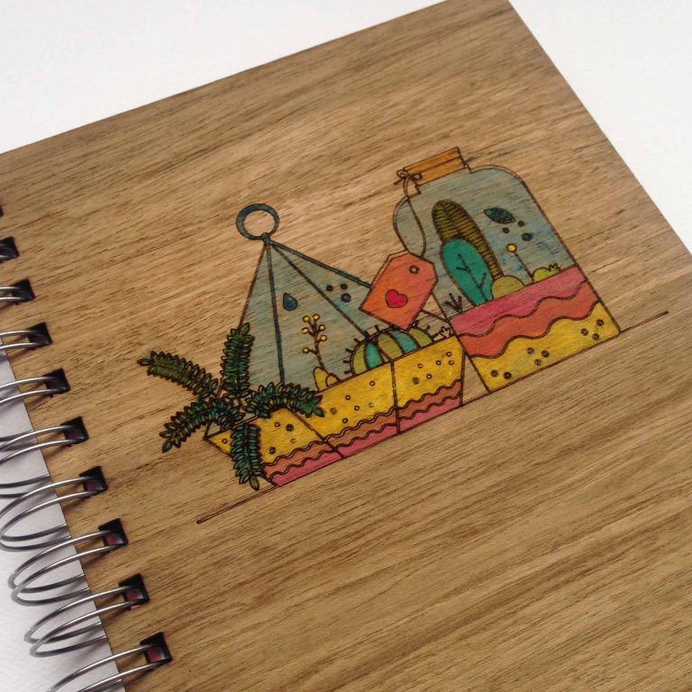 quindeblue-cuaderno-terrarium-comprar-2