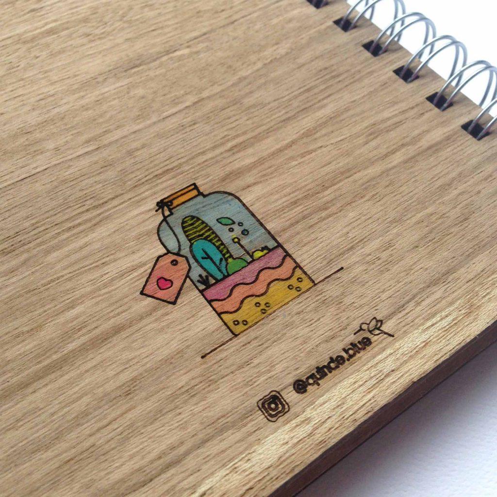 quindeblue-cuaderno-terrarium-comprar-3