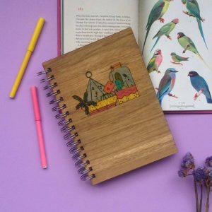 quindeblue-cuaderno-terrarium-comprar