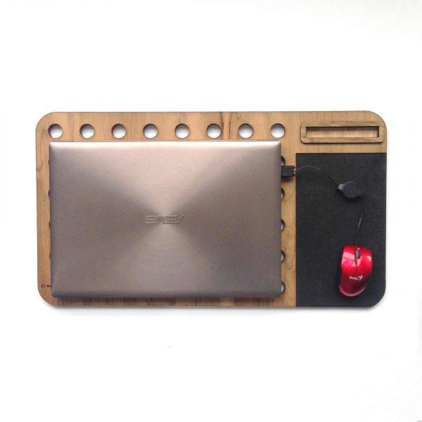 quindeblue-base-laptop-comprar-2