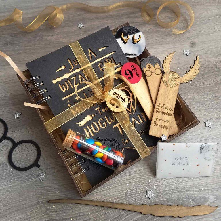 quindeblue-caja-regalo-harry-comprar