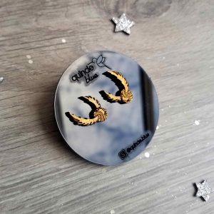 quindeblue-caja-regalo-harry-potter-aretes-snitch-comprar